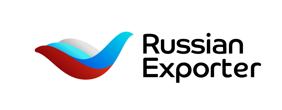 "Company entitled to use ""Russian Exporter"" mark"